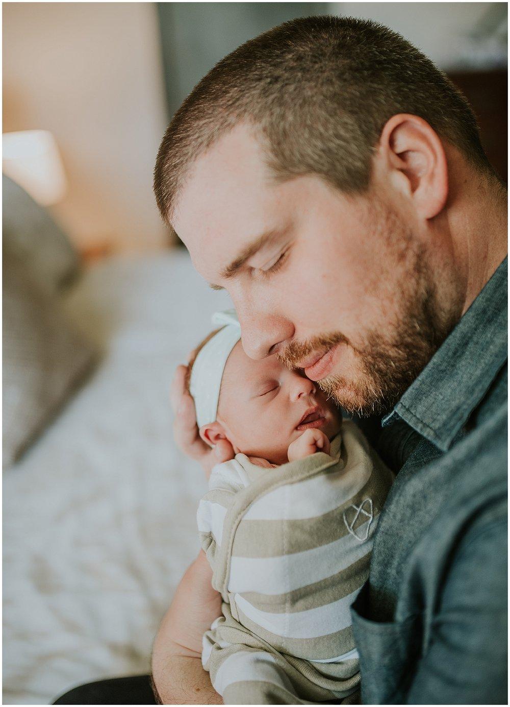lish-marie-photography-maternity-kenosha-photographer-wisconsin_0247.jpg