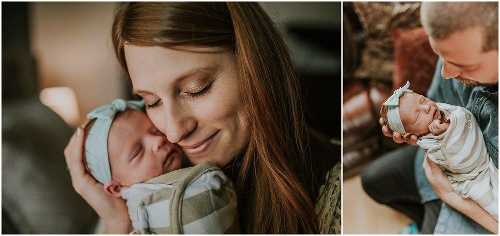 lish-marie-photography-maternity-kenosha-photographer-wisconsin_0250.jpg