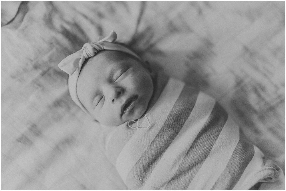 lish-marie-photography-maternity-kenosha-photographer-wisconsin_0251.jpg