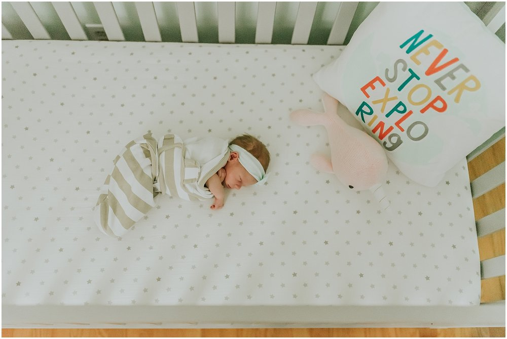 lish-marie-photography-maternity-kenosha-photographer-wisconsin_0254.jpg