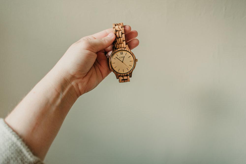 jord-wooden-watch-giveaway-kenosha-wisconsin-chicago-lishmariephoto