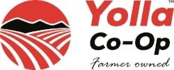Yolla Producers.jpg