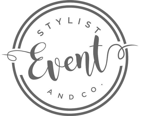 Event Stylist and Co