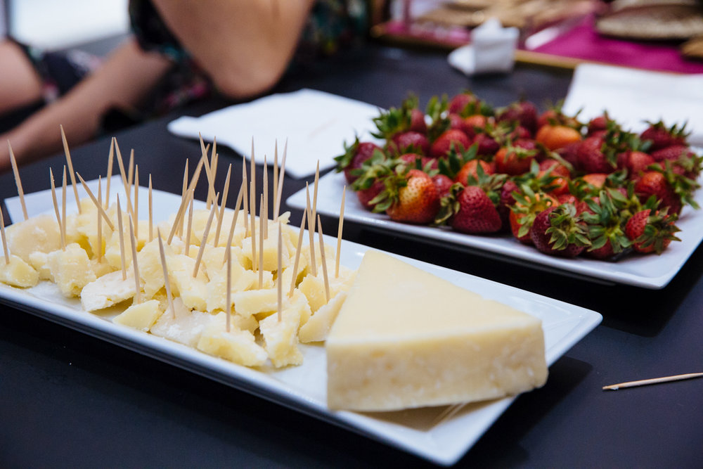 Cheese-Wine-Chocolate-Food-Pairing