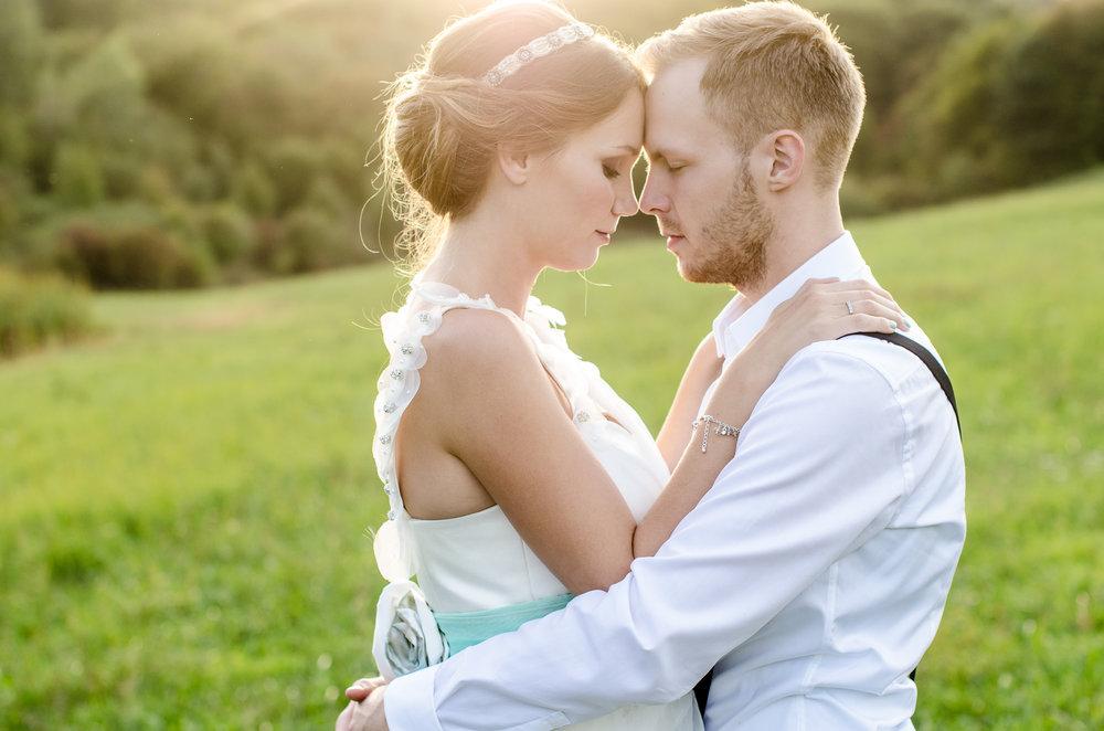 Wedding-Music-Los-Angeles-Bride