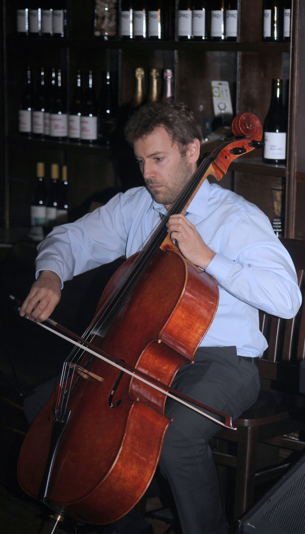 Trevor-Jarvis-Cello-Los-Angeles-V-Wine-Room