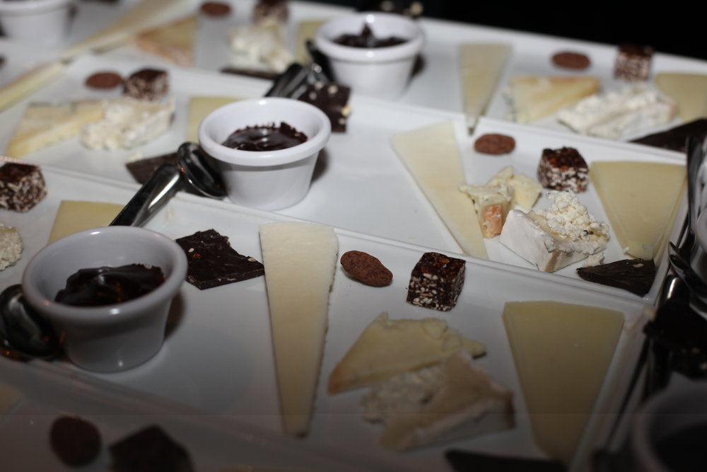 Cheese-Chocolate-Wine-Tasting