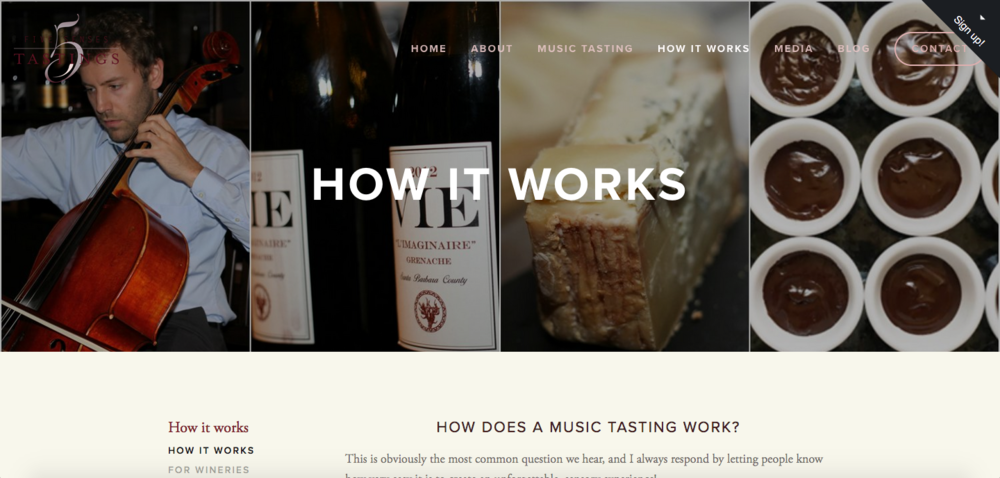 Music-Tasting-how-it-works