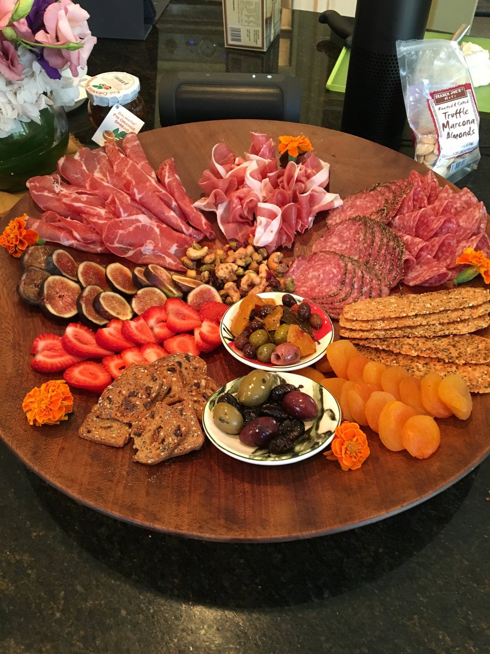 Cheese-and-meat-board-bridal-shower.jpg