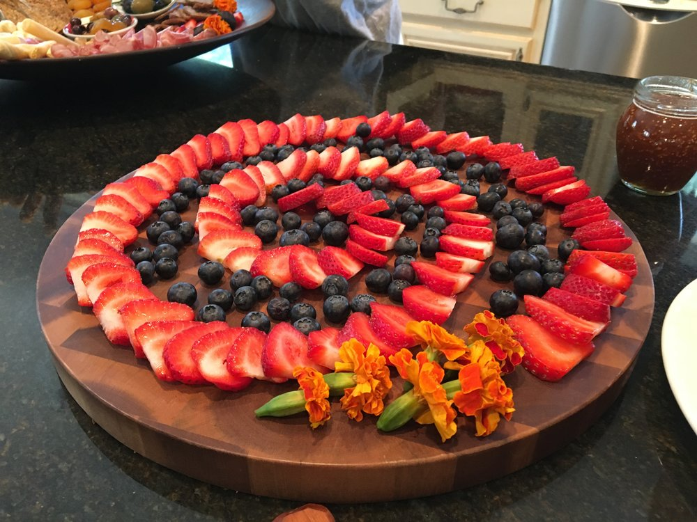 fruit-plate-five-senses-tastings.jpg