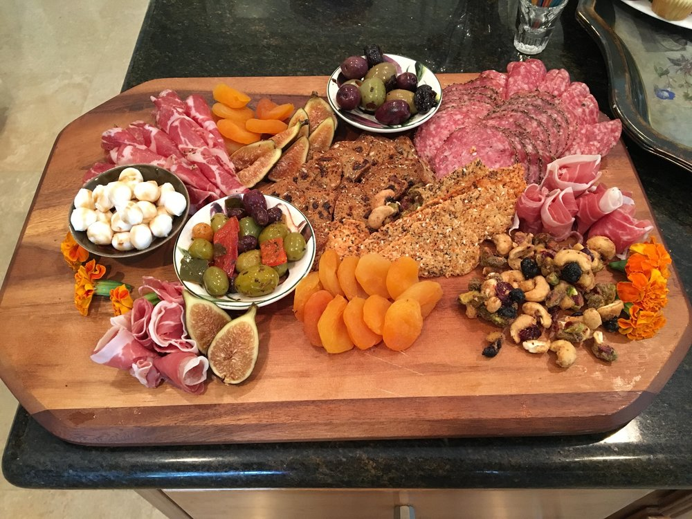 meat-and-cheese-board-bridal-shower.jpg