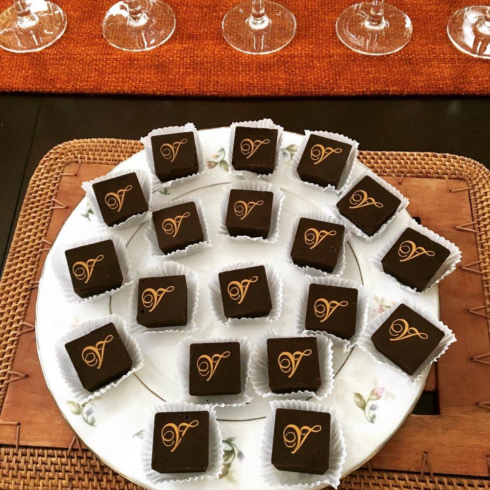 monogrammed-chocoaltes.jpg