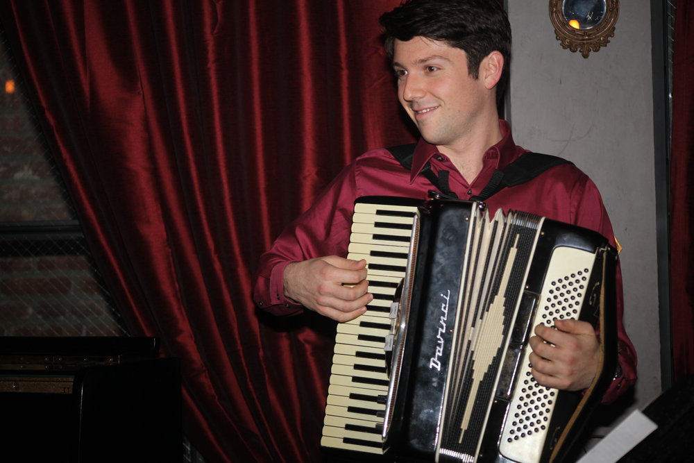 David_Childs_Baritone_Accordion_Wine_Tasting_Los_Angeles.jpg