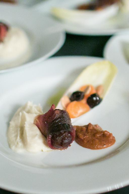 Food_Plate_chef_dean1.jpg