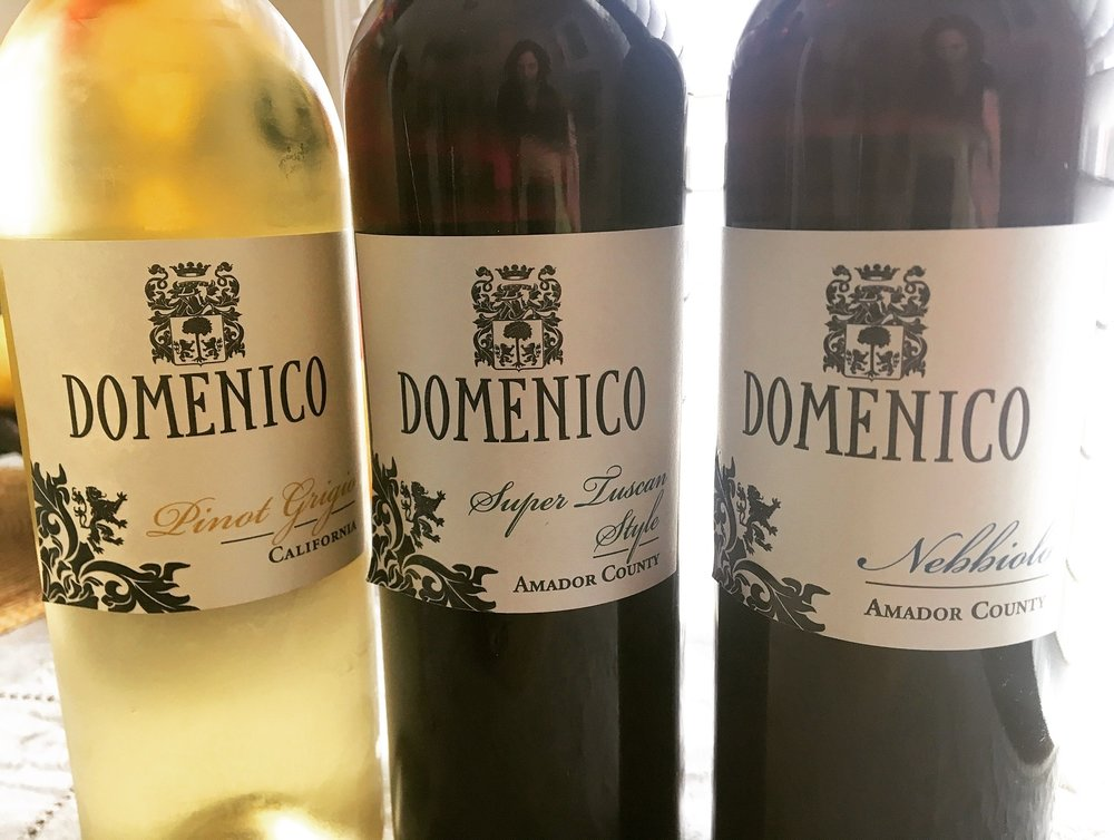 Domenico_Winery_Wines_San_Carlos