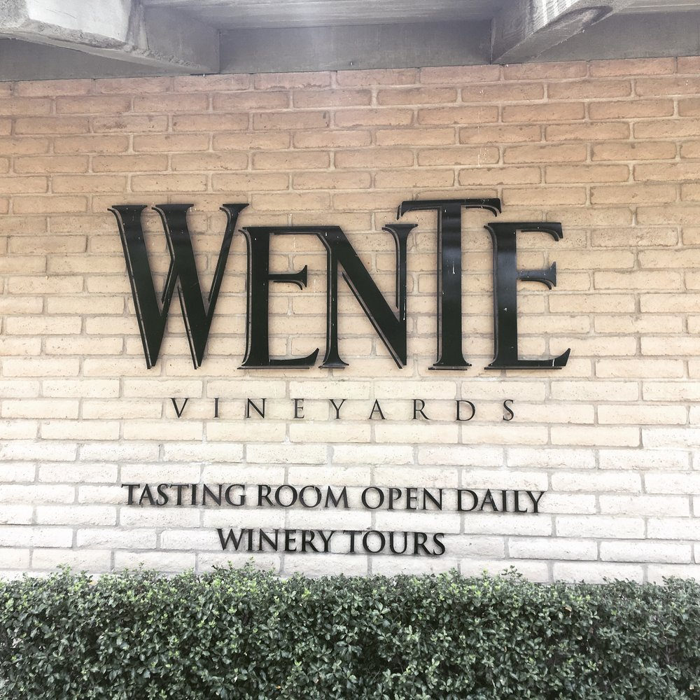 Wente_Vineyards_Five_Senses_Tastings