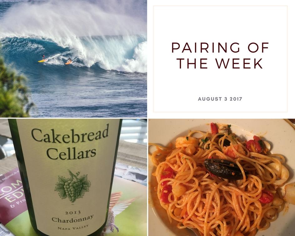 Pairing_Of_The_Week_Five_Senses_Tastings
