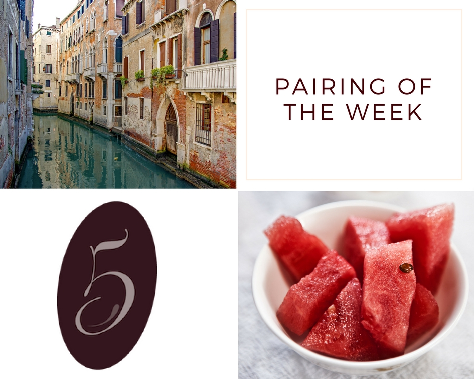 Venice_Wine_Food_Watermelon
