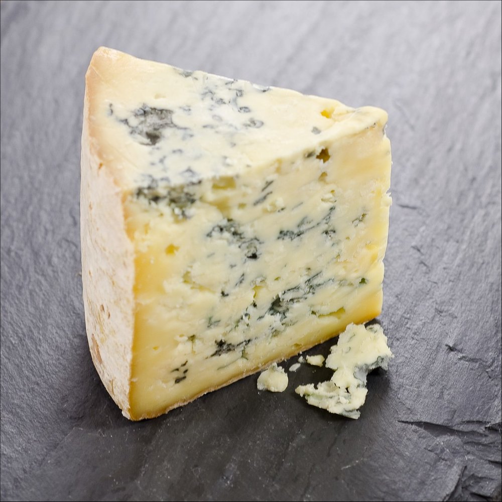 Jasper_Hill_Bayley_Hazen_Blue _ Murray's_Cheese.jpg