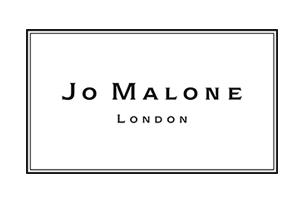 Jo-Malone-Box-Logo.jpg
