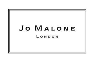 Jo-Malone-Box-Logo.jpg