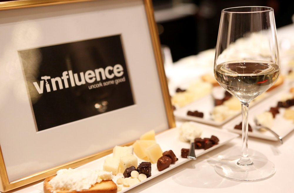 Vinfluence_Wine_Music_Tasting_Los_Angeles