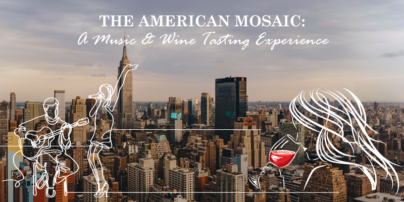 Five_Senses_Tastings_New_York_City