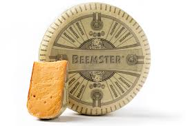 Beemster_Five_Senses_Tastings_Cheese.jpeg