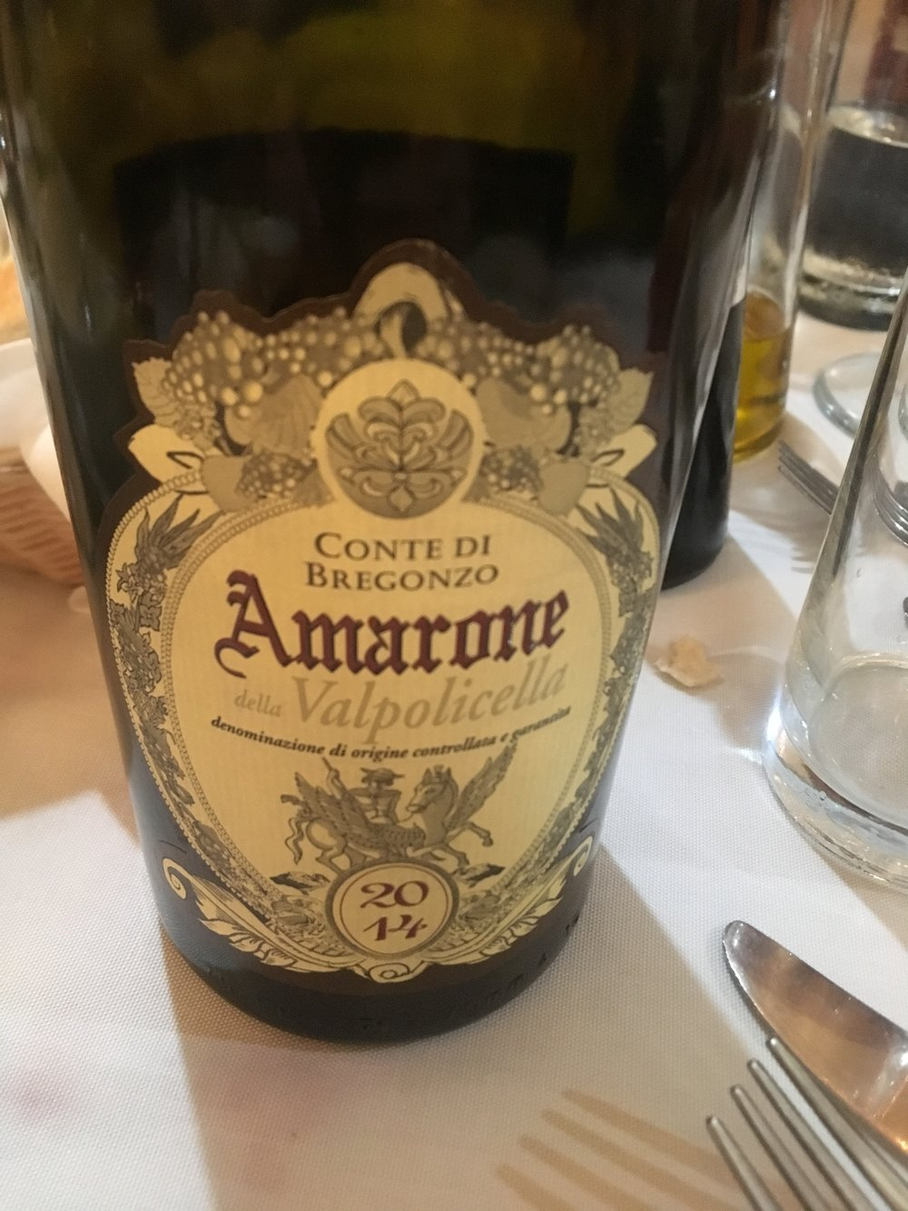 Amarone_Music_Wine_Tasting