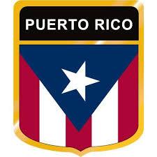 Puerto Rican Flag.jpeg