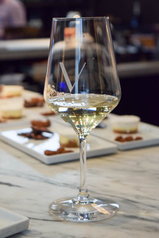 With Love paper and Wine - V Wine Room - Five Senses Tastings-47.jpg
