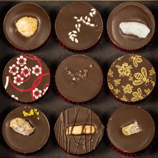 Ococoa chocolates1.jpg