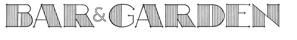 B&G long logo.jpg