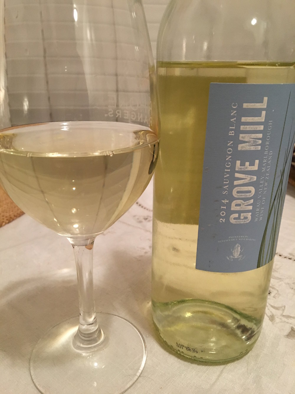 GroveMill_SauvignonBlanc_Los_Angeles