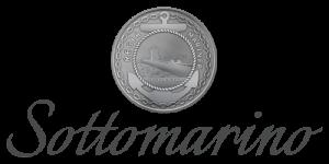 Sottomarino-logo-300x150.png