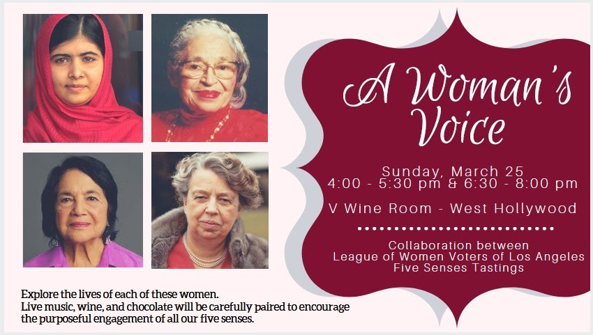 League of Women Voters LA.jpg