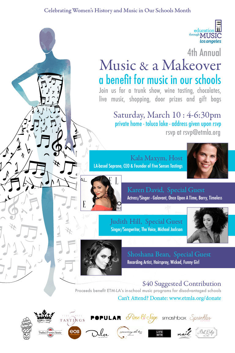 Music&Makeover_ETMLA_2018_RSVP.jpg