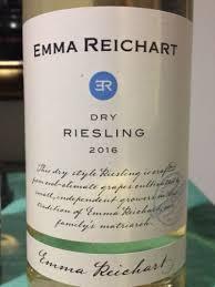 Emma Reichart 2016 Riesling.jpeg