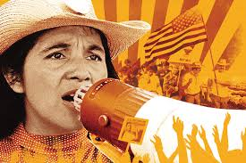 Dolores Huerta Color.jpeg
