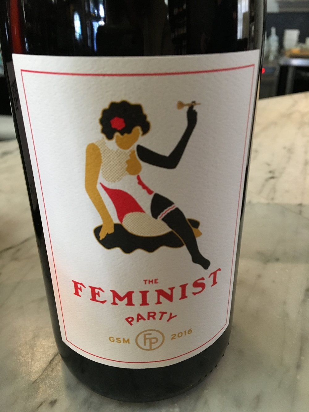 Feminist Party Madjevski.JPG