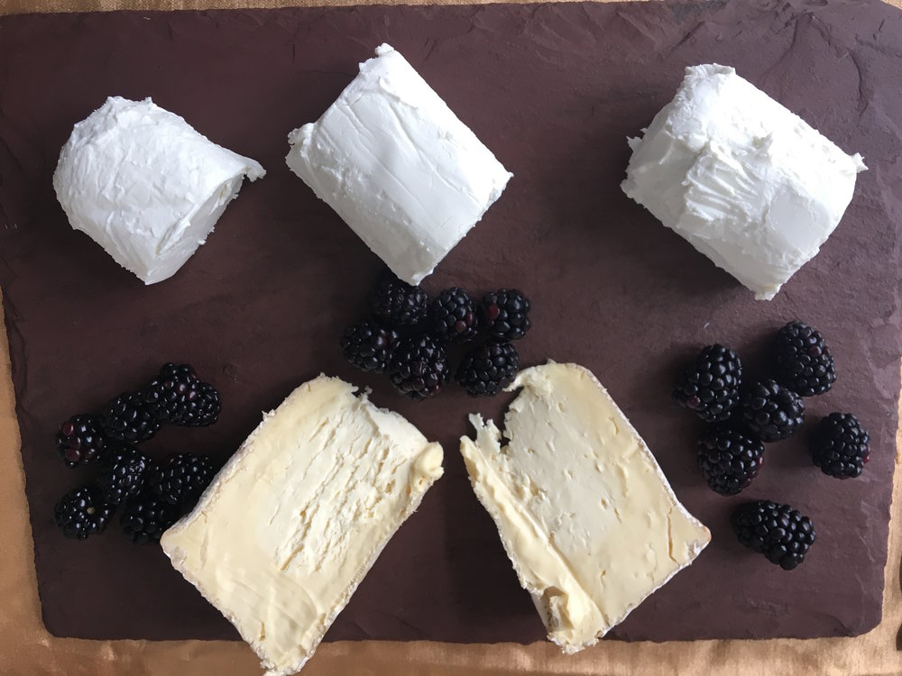 How_to_make_a_Cheese_Plate