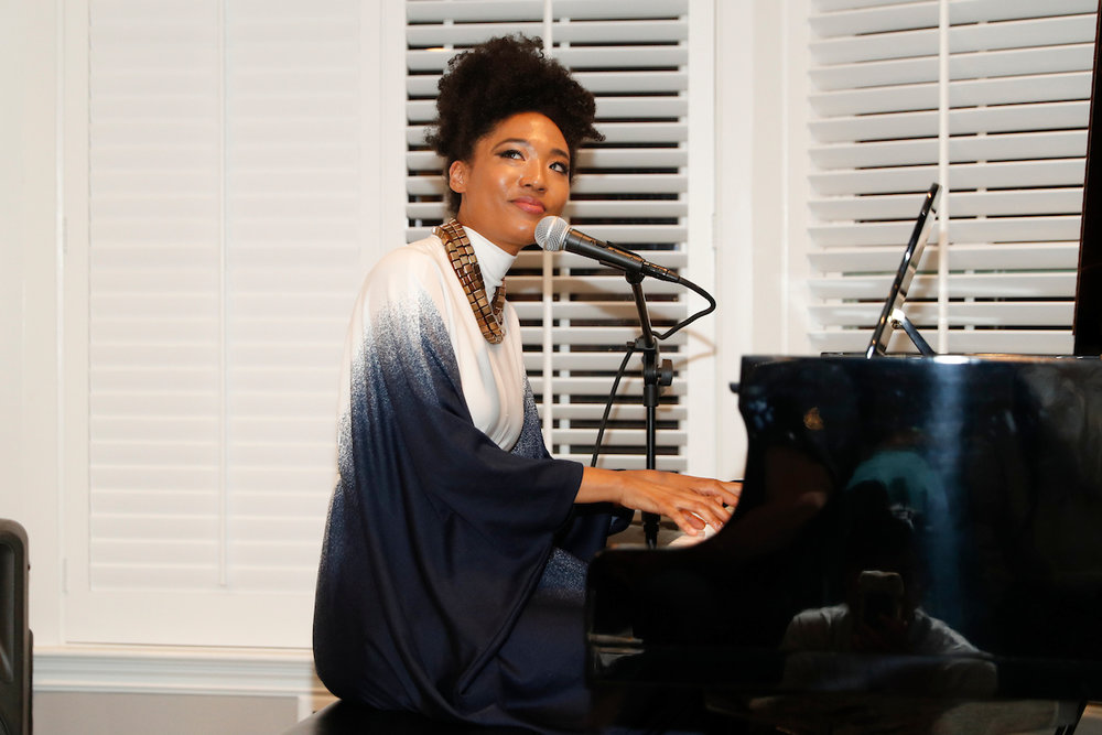 Judith Hill at Piano.jpg