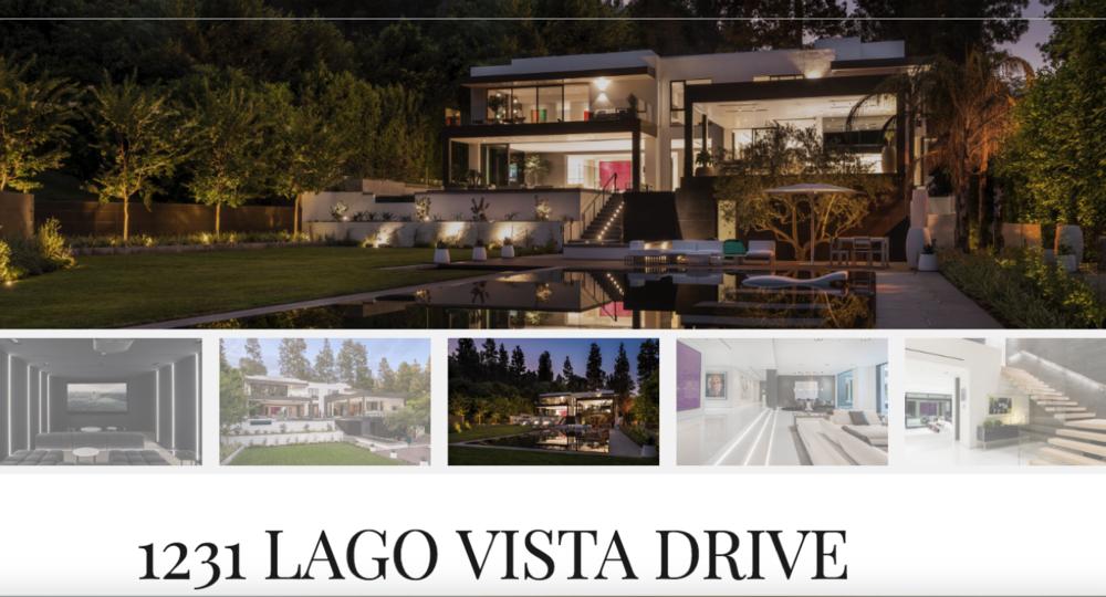 1231 Lago Vista Drive.png