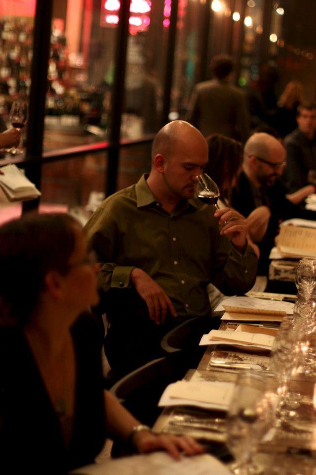 Wine-Tasting-Aroma-Pairing.jpg