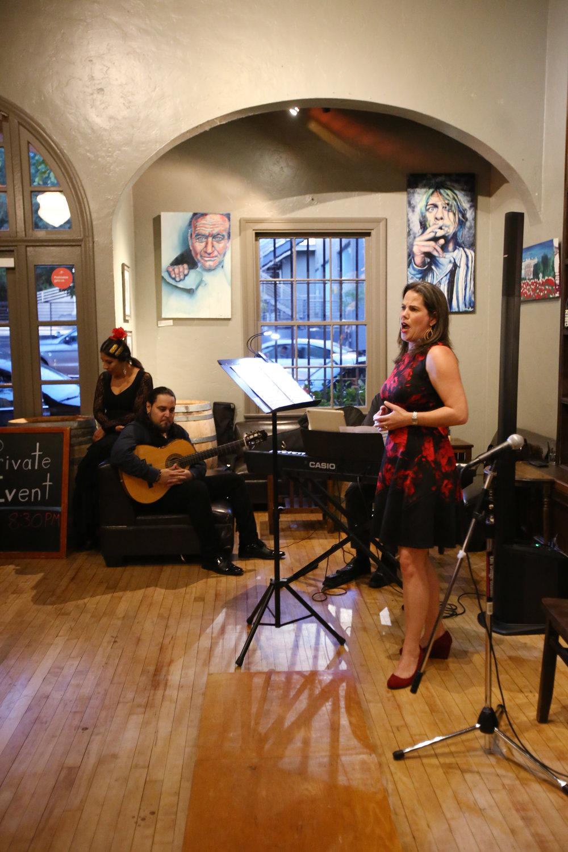 Kala singing.JPG