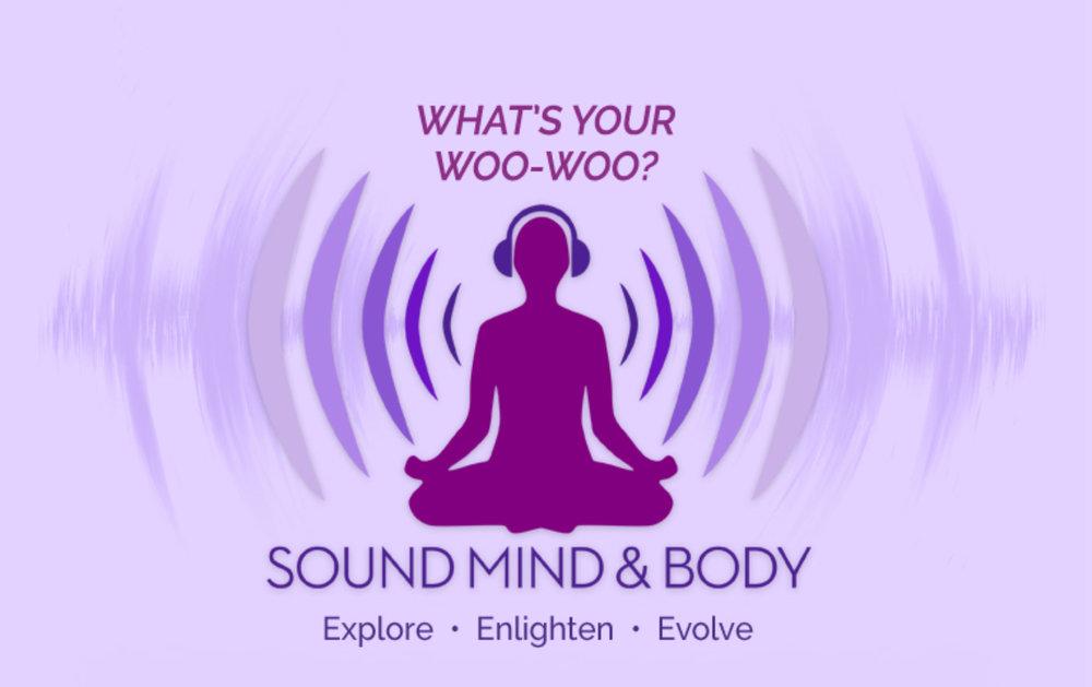 Kala Maxym spoke with Sheila Melody of Sound, Mind, Body Podcast