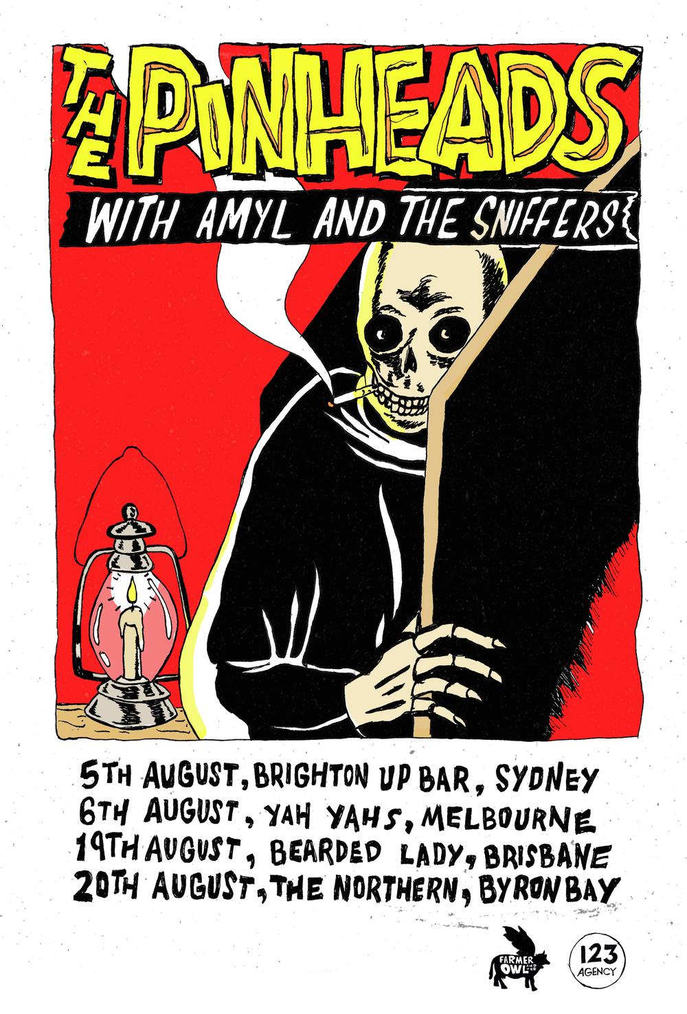 pinheads tour poster copy.jpg