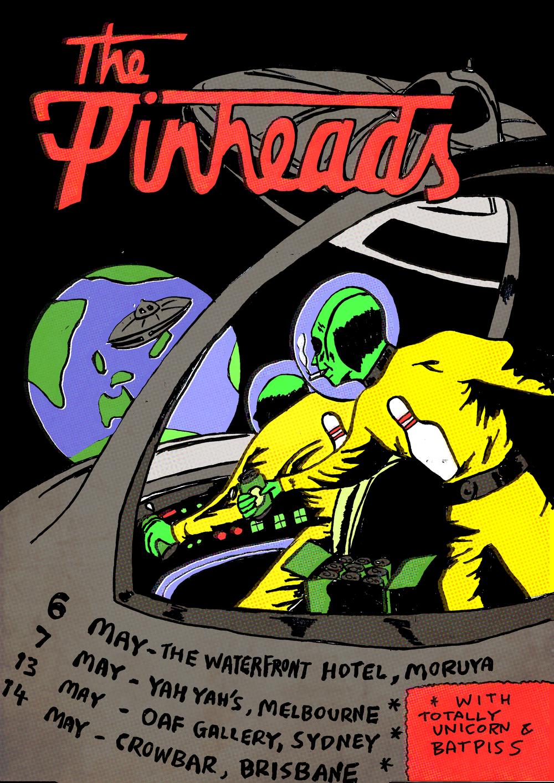 new pinis tour poster 3.jpg