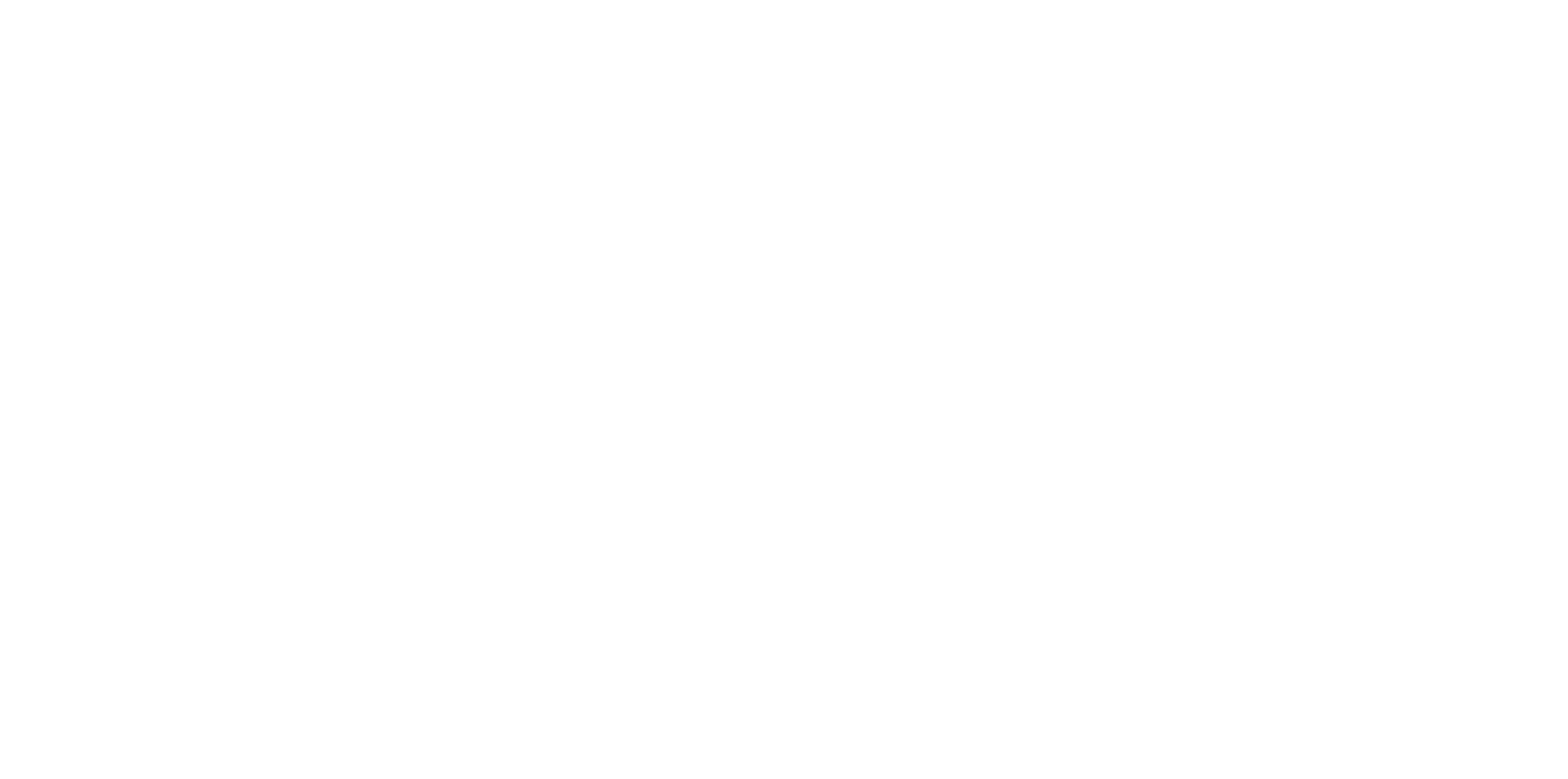 Elevation Imaging