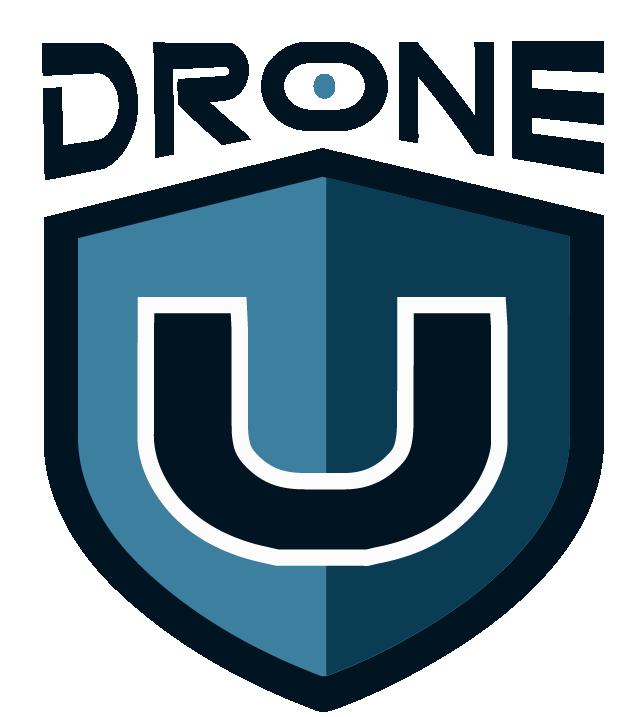 Drone U Partner